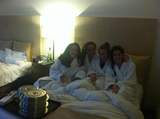 epichotel