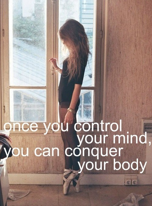 controlmind2